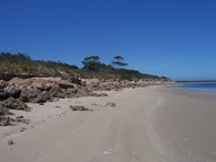Picture of 3 Hog Bay Road, Baudin Beach