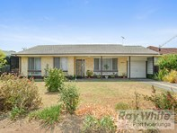 Picture of 3 Hinton Street, Port Noarlunga
