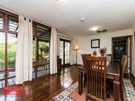 Picture of 48 Carawatha Road, Parkerville