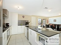 Picture of 22 Arkle Place, Woodcroft