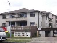 Picture of 14/76-80 Mcburney Rd, Cabramatta