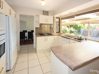 Picture of 10 Whittaker Avenue, Old Reynella