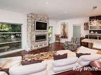 Picture of 42 Waverley Ridge Road, Crafers West