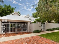 Picture of 13 Wood Street, Swanbourne