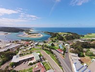 Picture of Narooma