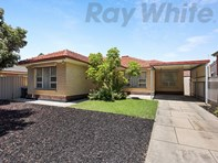 Picture of 10 Hughes Street South, Woodville