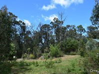 Picture of 50 Ryan Road, Kinglake West