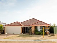 Picture of 19 Snowdonia Link, Merriwa