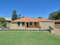 Picture of 31 Clytie Rd, Silver Sands