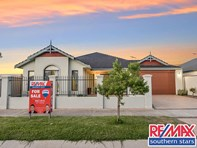 Picture of 22 Campaspe Drive, Success