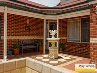 Picture of 59 Roxburgh Circle, Kinross