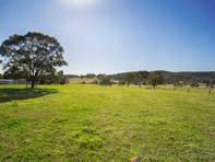 Picture of Lot  2 Off Paterson Road, Woodville