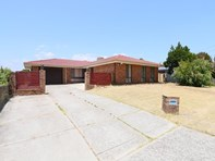 Picture of 12 Narcissus Avenue, Parkwood