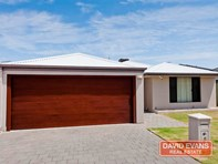 Picture of 5 Grimsby Link, Balga