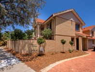 Picture of 1/107 Wanneroo Road, Tuart Hill