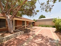 Picture of 4A Heracles Avenue, Riverton