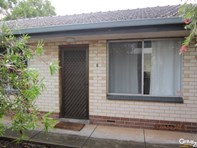 Picture of 3/3 Hinton Street, Underdale