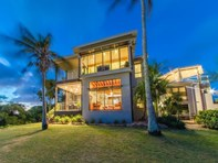 Picture of 16 Freeman Street, Yeppoon