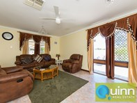 Picture of 14 Bubara Way, Ferndale