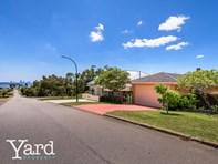 Picture of 23 Doongalla Road, Attadale