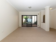 Picture of 156/22 Windelya Road, Murdoch