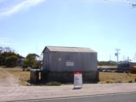 Picture of Lot 31 Beach Terrace, Port Kenny