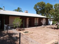 Picture of 14 Nestor Street, Stirling North