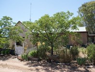 Picture of 6023 Thiele Highway, Eudunda