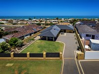 Picture of 58 Bayview Street, Mount Tarcoola