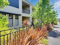 Picture of 2/9 Kerry Street, Athol Park
