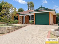 Picture of 20 Dunmore Circuit, Merriwa