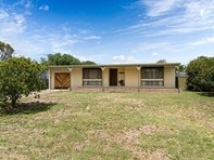 Picture of 16 Ameroo Avenue, Milang
