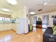 Picture of 73B Keymer St, Belmont