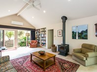 Picture of 12 Bambra Road, Aireys Inlet
