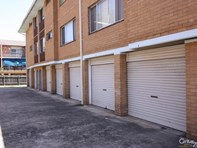 Picture of 6/16 Thurston Street, Penrith