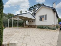 Picture of 161 Alfred Road, Mount Claremont