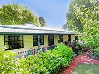 Picture of 59 Onkaparinga Valley Rd, Balhannah