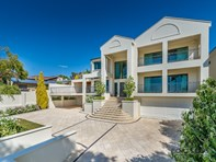 Picture of 23 Reserve Street, Bicton