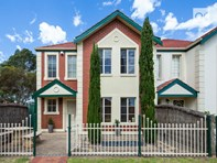 Picture of 24 McCole Circuit, Allenby Gardens