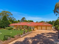 Picture of 7 Waterhouse Drive, Silverdale