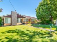 Picture of 171 Corinthian Road E, Riverton