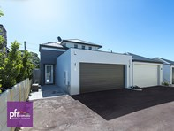 Picture of 8/57 Needlewood Rd, Churchlands