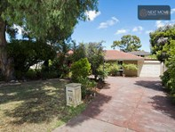 Picture of 23 Engler St, Booragoon