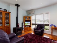 Picture of 62 Womboin Road, Lambton