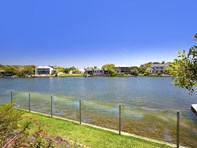 Picture of 26 SEAMOUNT QY, Noosaville