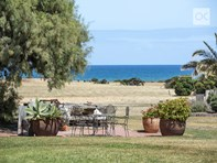 Picture of Lot 41 Button Road, Sellicks Beach