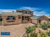 Picture of 8 Martin Road, Sorrento