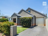 Picture of 4 Rosslyn  Street, Glengowrie