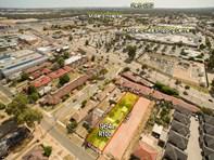 Picture of 49 Loton Avenue, Midland
