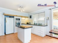 Picture of 5 Alloway Place, Seville Grove